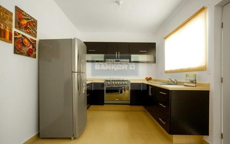Foto de casa en venta en residencial los sauces , rio viejo 1a sección, centro, tabasco, 1490343 No. 04
