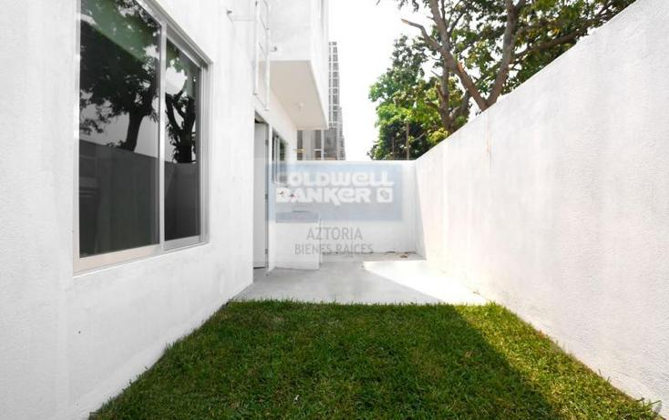 Foto de casa en venta en residencial los sauces , rio viejo 1a sección, centro, tabasco, 1490343 No. 05