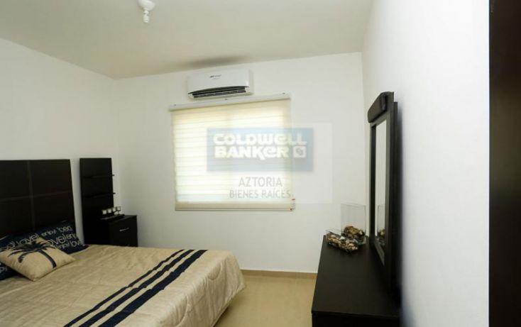 Foto de casa en venta en residencial los sauces, rio viejo 1a sección, centro, tabasco, 1490343 no 06
