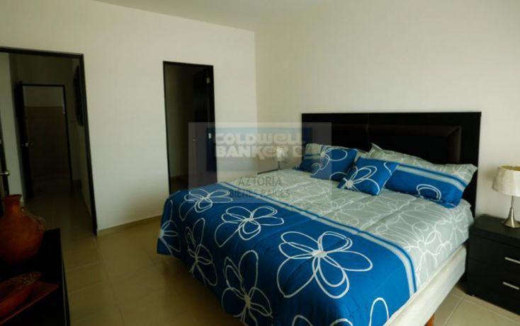 Foto de casa en venta en residencial los sauces, rio viejo 1a sección, centro, tabasco, 1490343 no 07