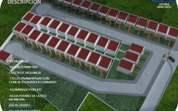 Foto de casa en venta en residencial los sauces, rio viejo 1a sección, centro, tabasco, 1490343 no 09
