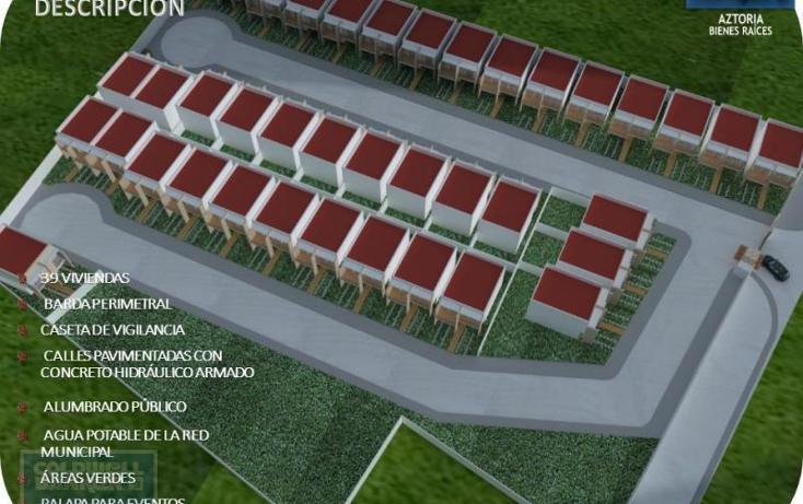 Foto de casa en venta en residencial los sauces , rio viejo 1a sección, centro, tabasco, 1490343 No. 09
