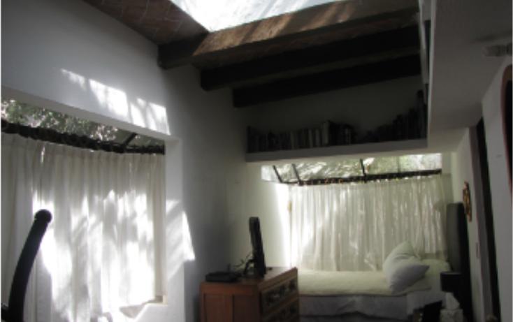 Foto de casa en renta en  , residencial marfil, guanajuato, guanajuato, 1042391 No. 01