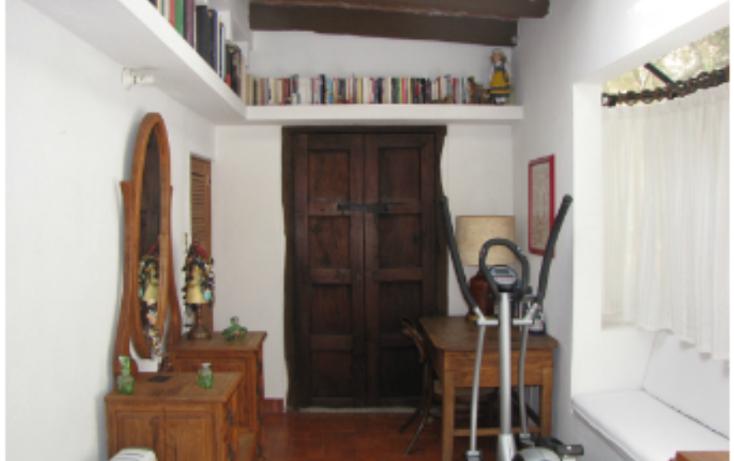 Foto de casa en renta en  , residencial marfil, guanajuato, guanajuato, 1042391 No. 02