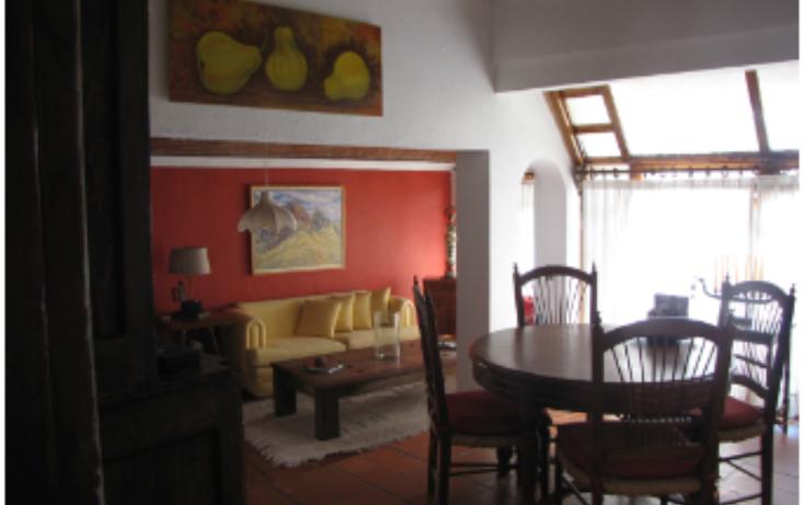 Foto de casa en renta en  , residencial marfil, guanajuato, guanajuato, 1042391 No. 03