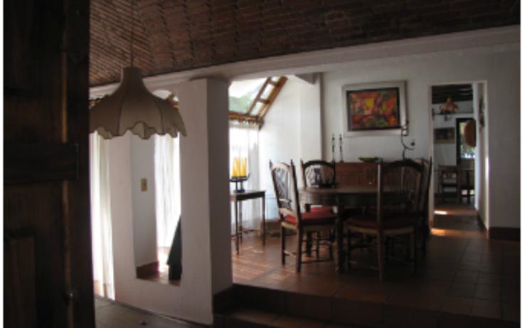 Foto de casa en renta en  , residencial marfil, guanajuato, guanajuato, 1042391 No. 04