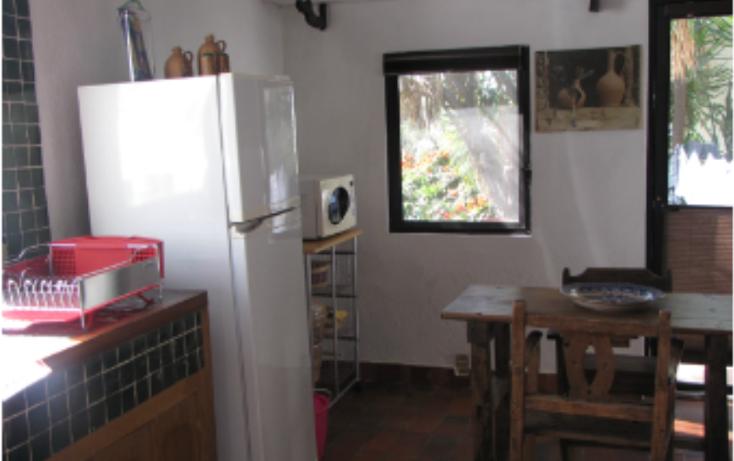 Foto de casa en renta en  , residencial marfil, guanajuato, guanajuato, 1042391 No. 05