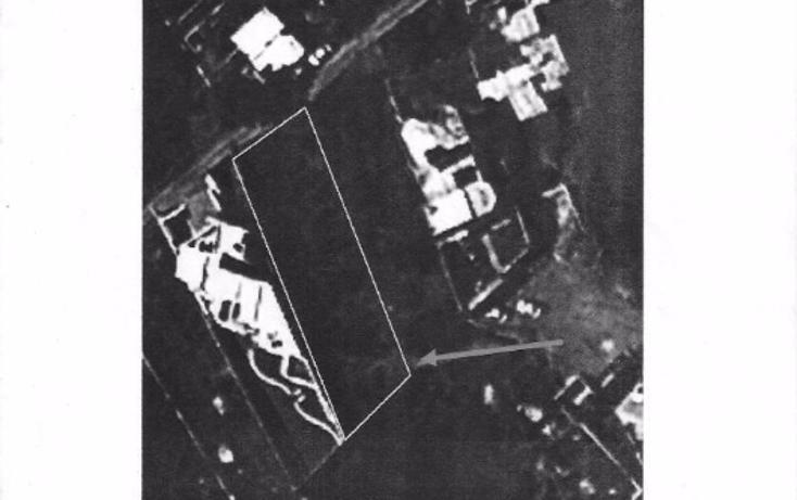 Foto de terreno habitacional en venta en, residencial marfil, guanajuato, guanajuato, 1061197 no 02