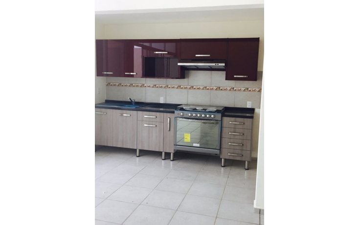 Foto de casa en renta en  , residencial marfil, guanajuato, guanajuato, 1121131 No. 01