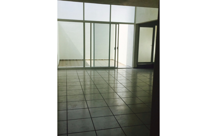 Foto de casa en renta en  , residencial marfil, guanajuato, guanajuato, 1121131 No. 02