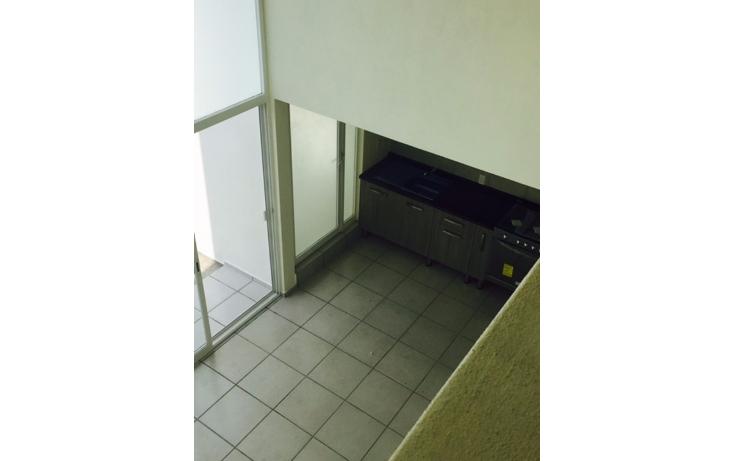 Foto de casa en renta en  , residencial marfil, guanajuato, guanajuato, 1121131 No. 03