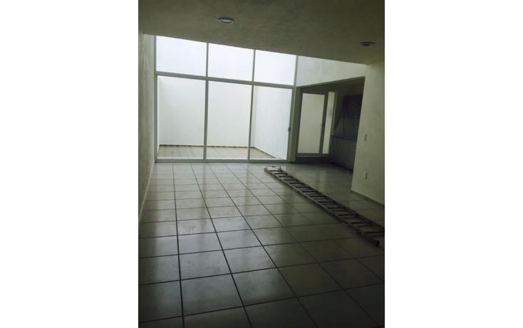 Foto de casa en renta en  , residencial marfil, guanajuato, guanajuato, 1121131 No. 04