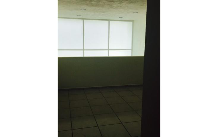Foto de casa en renta en  , residencial marfil, guanajuato, guanajuato, 1121131 No. 08