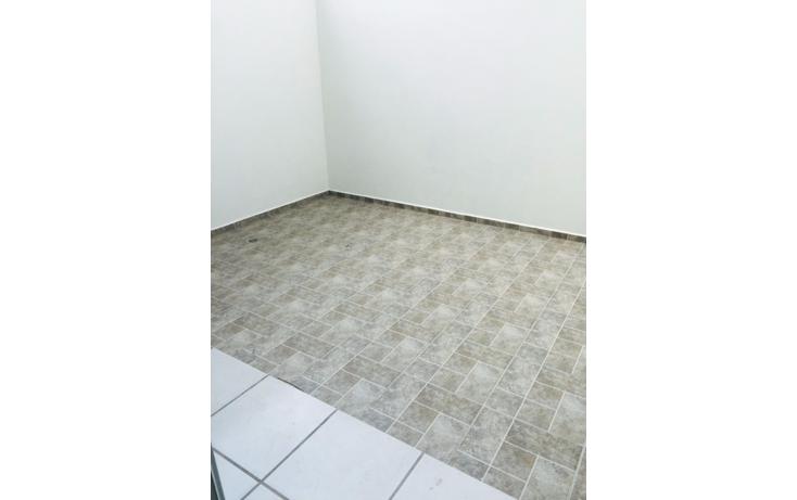 Foto de casa en renta en  , residencial marfil, guanajuato, guanajuato, 1121131 No. 09