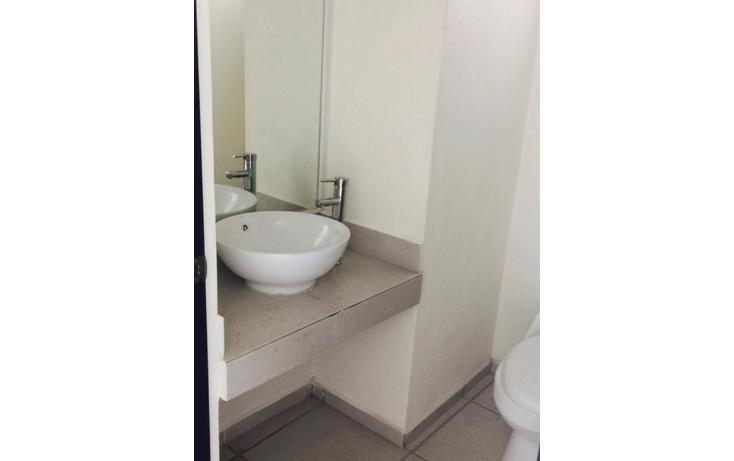 Foto de casa en renta en  , residencial marfil, guanajuato, guanajuato, 1121131 No. 11