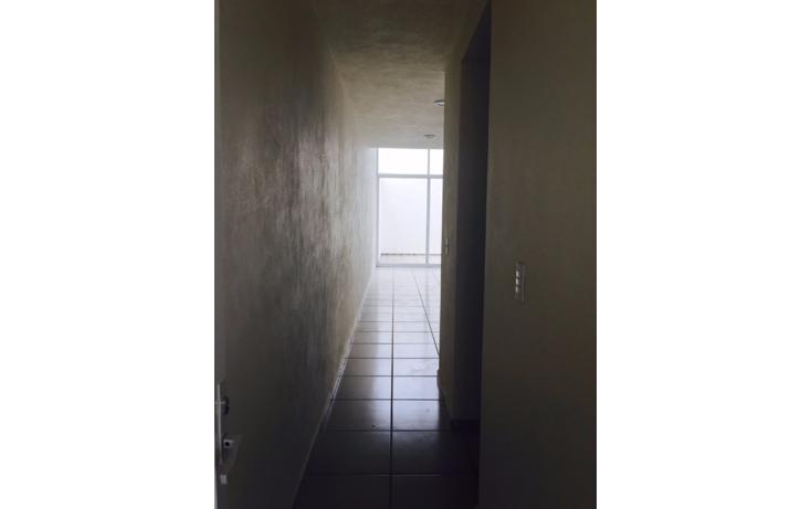Foto de casa en renta en  , residencial marfil, guanajuato, guanajuato, 1121131 No. 12