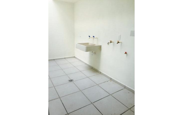 Foto de casa en renta en  , residencial marfil, guanajuato, guanajuato, 1121131 No. 13