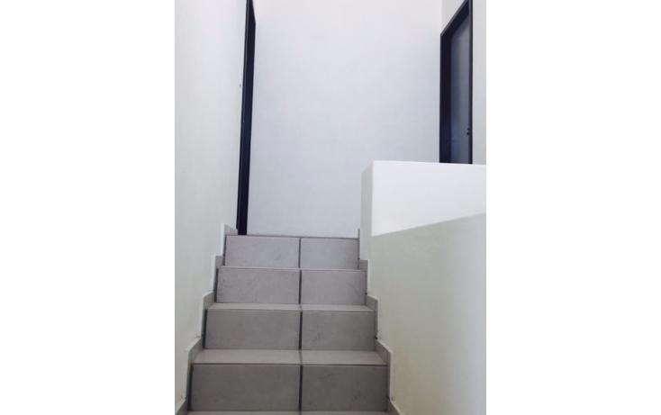 Foto de casa en renta en  , residencial marfil, guanajuato, guanajuato, 1121131 No. 14