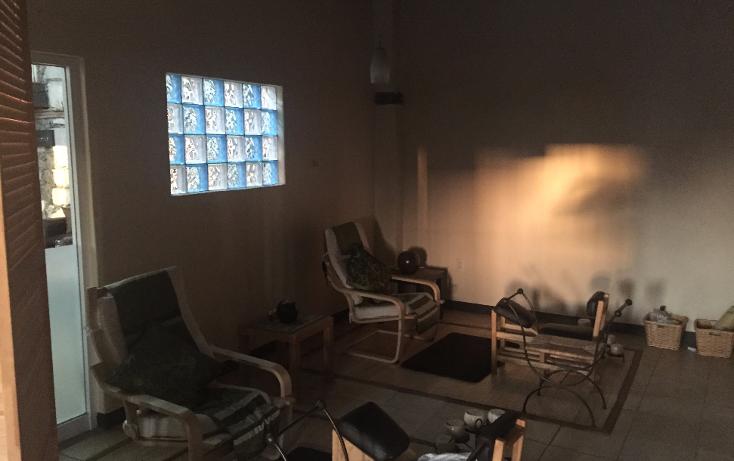 Foto de edificio en renta en  , residencial marfil, guanajuato, guanajuato, 1664504 No. 02