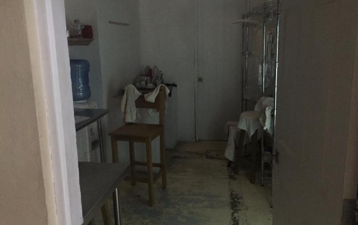 Foto de edificio en renta en  , residencial marfil, guanajuato, guanajuato, 1664504 No. 05