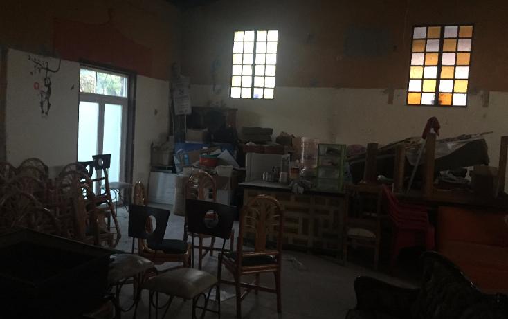 Foto de edificio en renta en  , residencial marfil, guanajuato, guanajuato, 1664504 No. 12