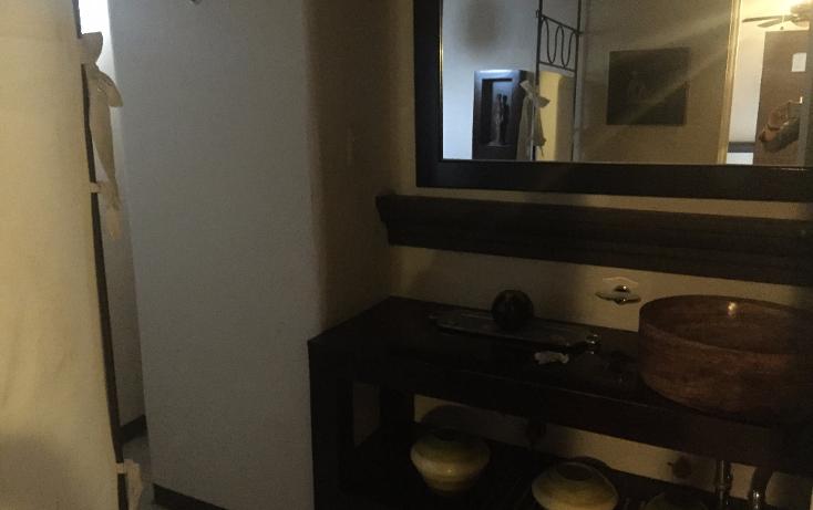 Foto de edificio en renta en  , residencial marfil, guanajuato, guanajuato, 1664504 No. 16