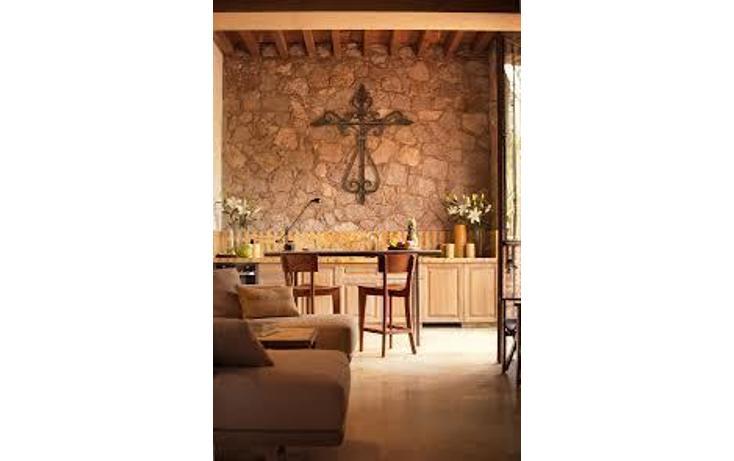 Foto de departamento en venta en  , residencial marfil, guanajuato, guanajuato, 745991 No. 02