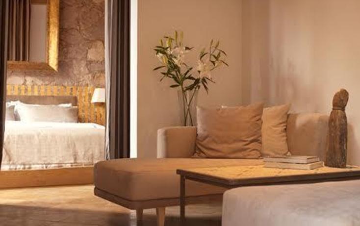 Foto de departamento en venta en  , residencial marfil, guanajuato, guanajuato, 745991 No. 04