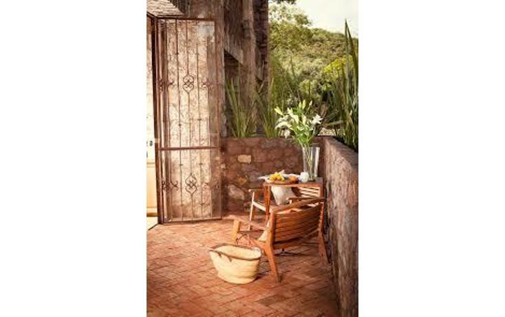 Foto de departamento en venta en  , residencial marfil, guanajuato, guanajuato, 745991 No. 05