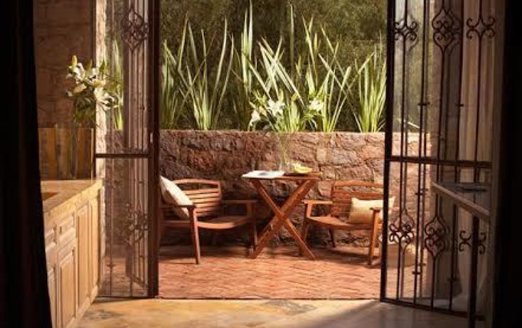 Foto de departamento en venta en  , residencial marfil, guanajuato, guanajuato, 745991 No. 06