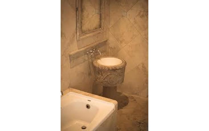 Foto de departamento en venta en  , residencial marfil, guanajuato, guanajuato, 745991 No. 07