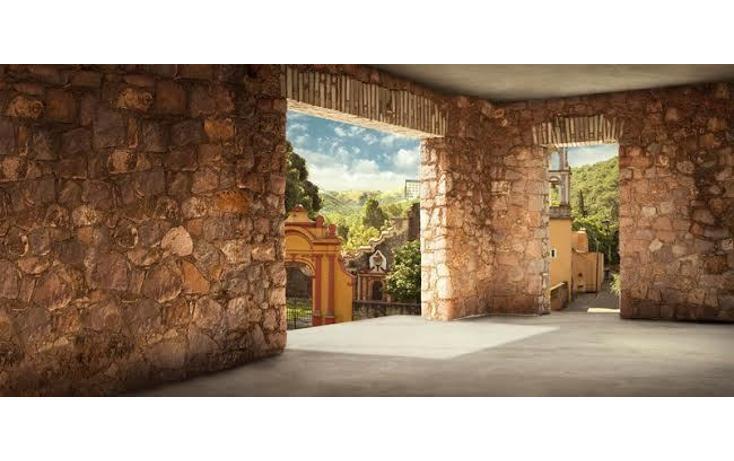 Foto de departamento en venta en  , residencial marfil, guanajuato, guanajuato, 745991 No. 08
