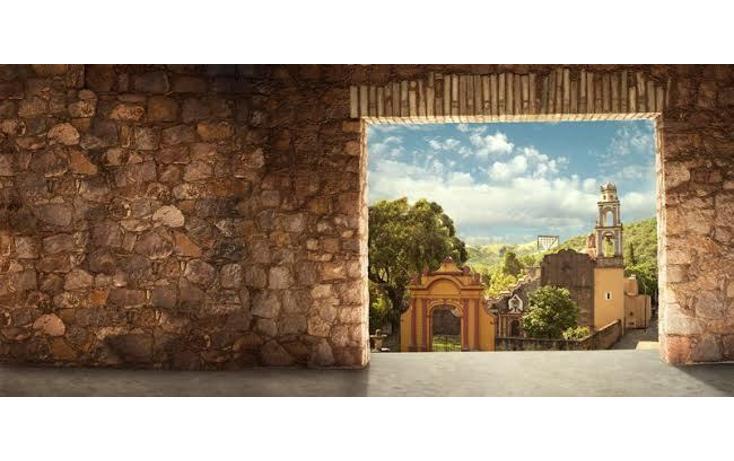 Foto de departamento en venta en  , residencial marfil, guanajuato, guanajuato, 745991 No. 09