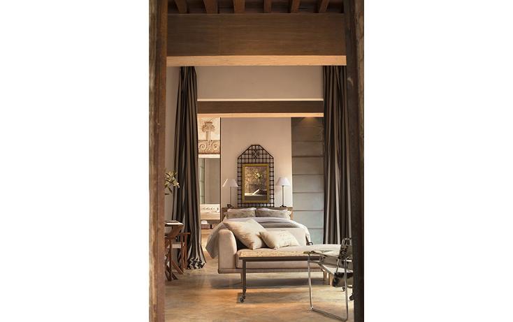 Foto de departamento en venta en  , residencial marfil, guanajuato, guanajuato, 745991 No. 10