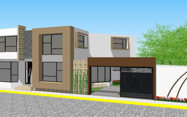 Foto de casa en venta en, residencial marino, medellín, veracruz, 1120991 no 02