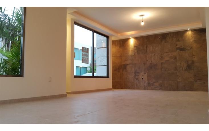 Foto de casa en venta en  , residencial marino, medell?n, veracruz de ignacio de la llave, 1067751 No. 02