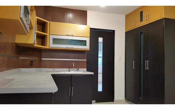 Foto de casa en venta en  , residencial marino, medell?n, veracruz de ignacio de la llave, 1067751 No. 07