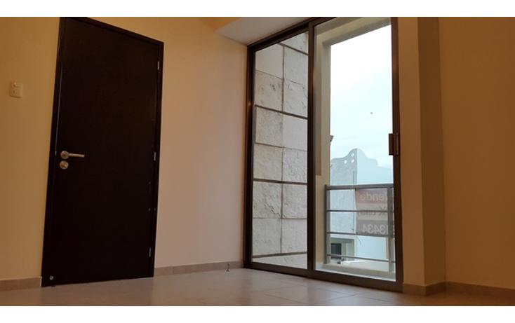Foto de casa en venta en  , residencial marino, medell?n, veracruz de ignacio de la llave, 1067751 No. 09