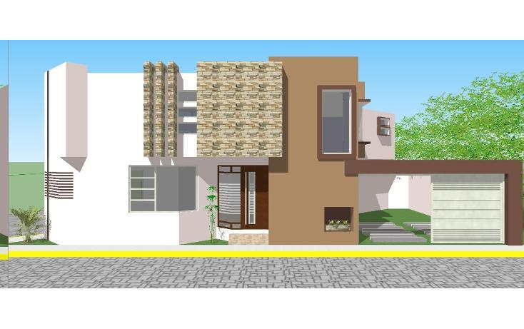 Foto de casa en venta en  , residencial marino, medellín, veracruz de ignacio de la llave, 1111001 No. 02