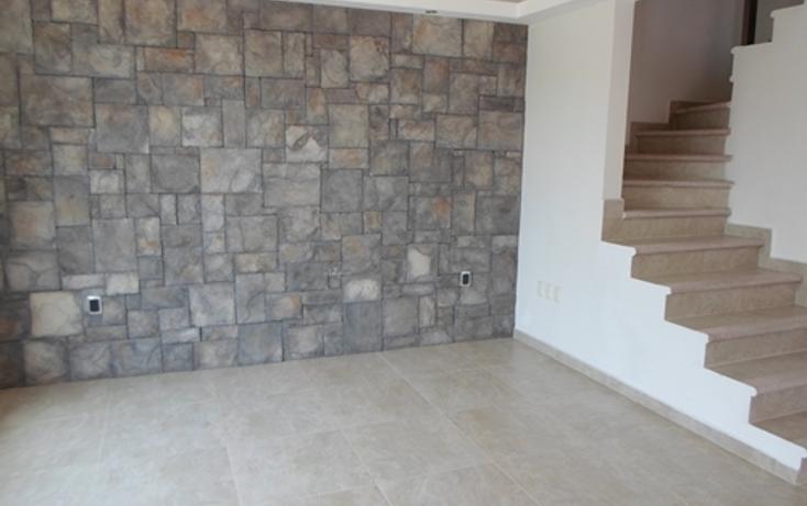 Foto de casa en venta en  , residencial marino, medellín, veracruz de ignacio de la llave, 1145843 No. 02