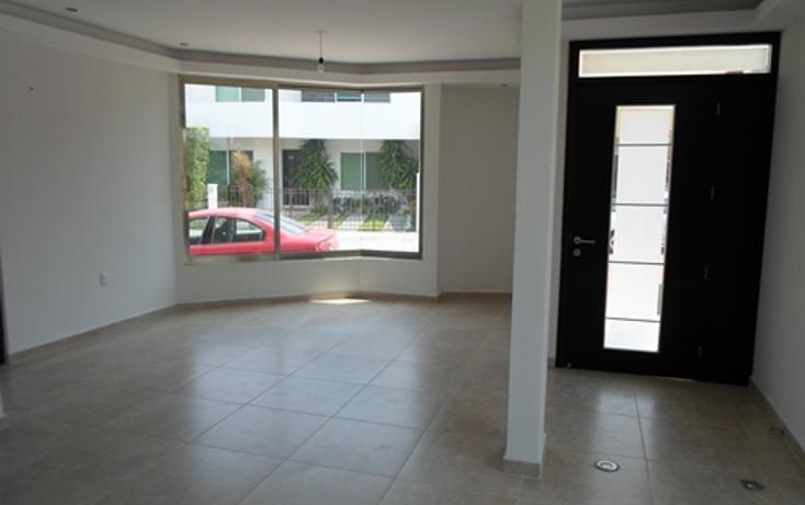 Foto de casa en venta en  , residencial marino, medellín, veracruz de ignacio de la llave, 1145843 No. 03