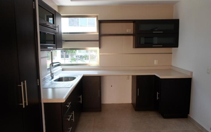 Foto de casa en venta en  , residencial marino, medellín, veracruz de ignacio de la llave, 1145843 No. 04