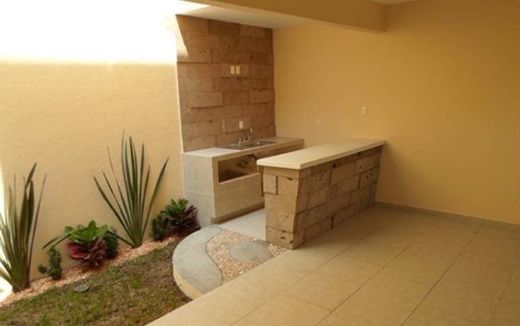 Foto de casa en venta en  , residencial marino, medellín, veracruz de ignacio de la llave, 1145843 No. 05