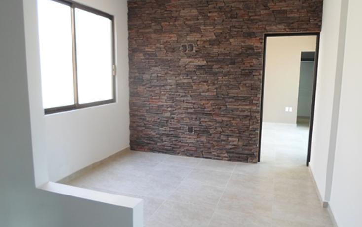 Foto de casa en venta en  , residencial marino, medellín, veracruz de ignacio de la llave, 1145843 No. 07
