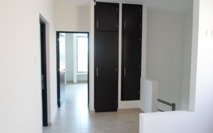 Foto de casa en venta en  , residencial marino, medellín, veracruz de ignacio de la llave, 1145843 No. 09