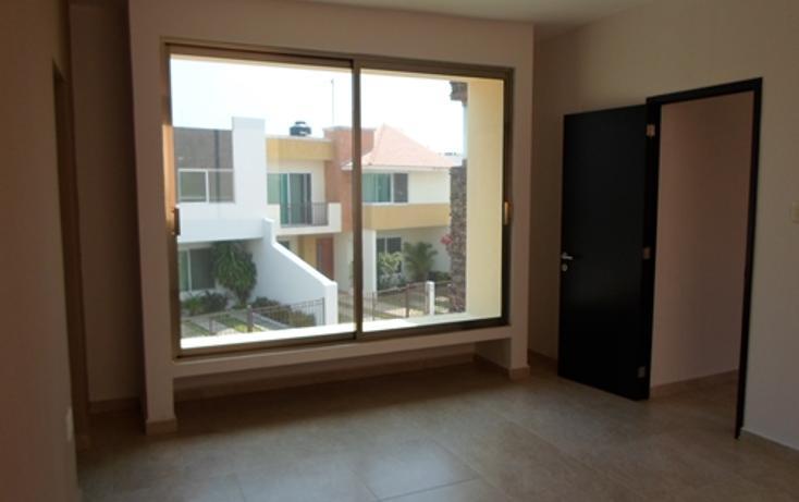 Foto de casa en venta en  , residencial marino, medellín, veracruz de ignacio de la llave, 1145843 No. 10