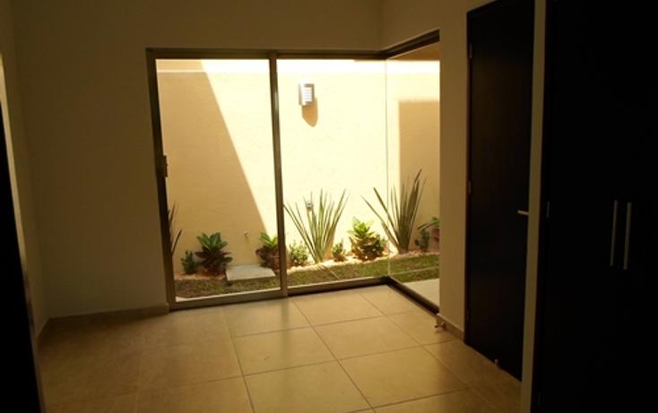 Foto de casa en venta en  , residencial marino, medellín, veracruz de ignacio de la llave, 1145843 No. 11
