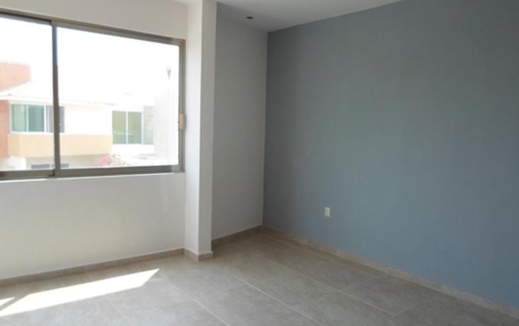 Foto de casa en venta en  , residencial marino, medellín, veracruz de ignacio de la llave, 1145843 No. 13