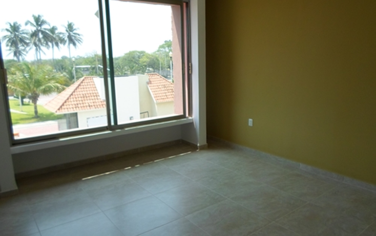 Foto de casa en venta en  , residencial marino, medellín, veracruz de ignacio de la llave, 1145843 No. 15