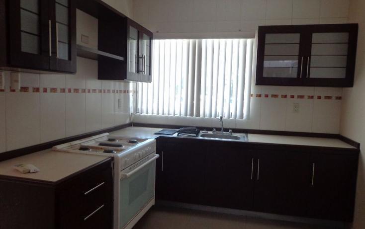 Foto de casa en renta en  , residencial marino, medell?n, veracruz de ignacio de la llave, 1430477 No. 05